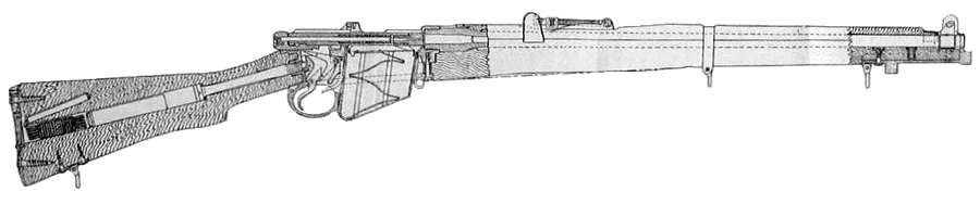 http://www.rifleman.org.uk/Images/No2rifleSAID2horiz.png