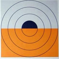 Herts & Essex Shooting Association - Mini-Methuen Match