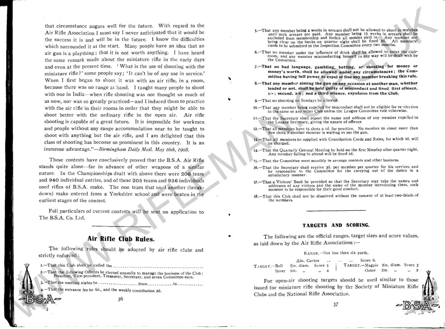 Index of /Images/PDF-files/BSA-Air-Rifles-Handbook/docs