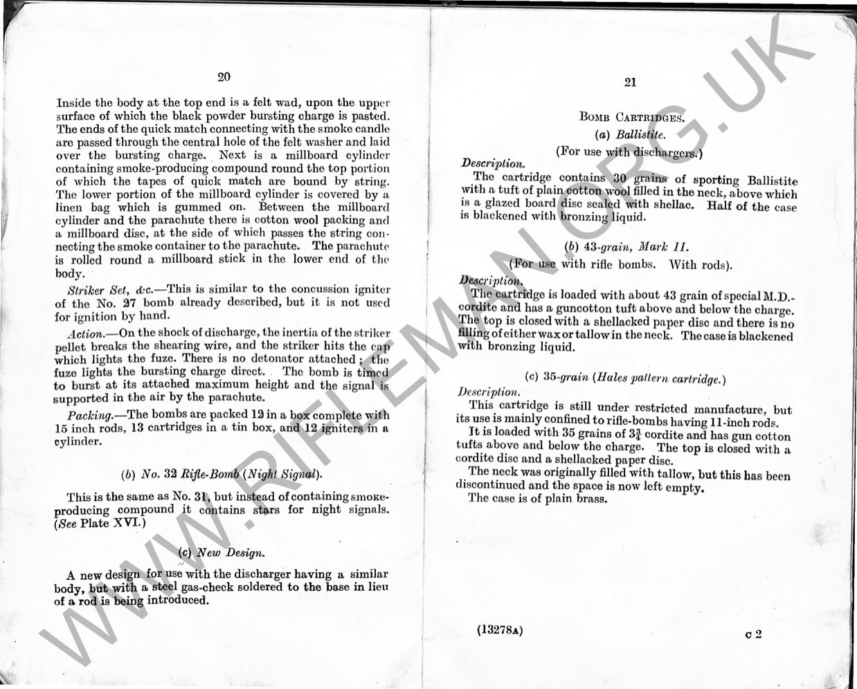 Index of /Images/PDF-files/Instructions-on-bombing-1917/docs